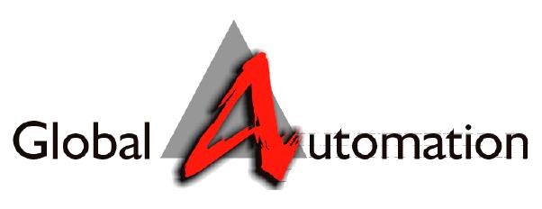 Global Automation es una empresa que desde el año 1993 ha apoyado a la industria nacional en todos los procesos industriales. Adelante, conoce nuestros productos y servicios